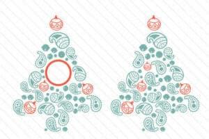 Free Christmas Free Clip Art