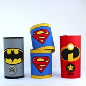 superhero-cuffs