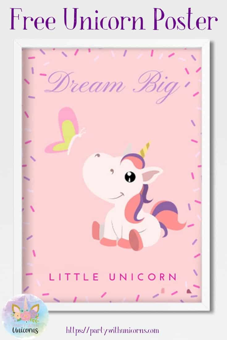 unicorn images free download