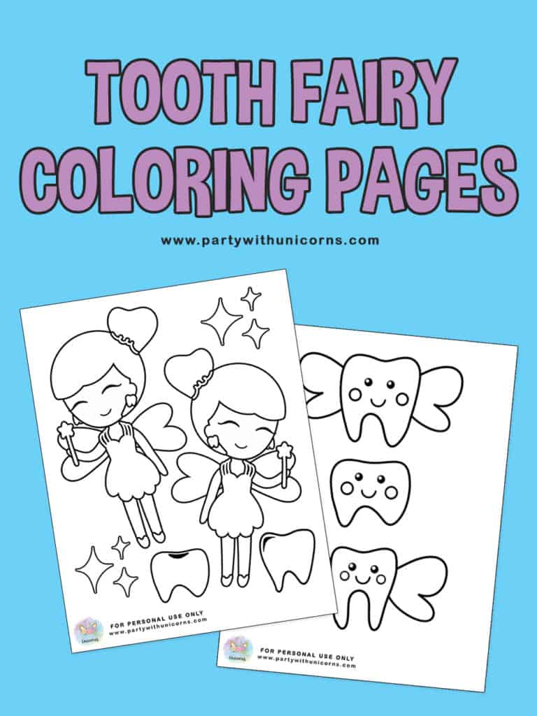 Sydney Coloring Page | Kids Coloring Pages | PBS KIDS for Parents | 1024x768