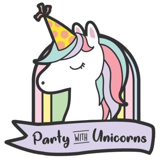 Party with Unicorns
