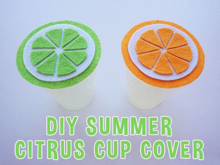 Summer Citrus Cup Cover Featured Image