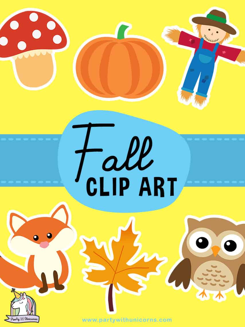 Clip Art You Are Amazing Clipart