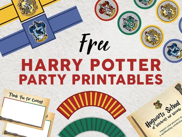 Harry Potter Hogwarts Mystery To Land On