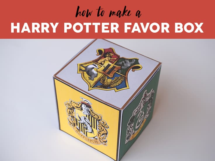Harry Potter Aqua Beads Page 1 Line 17qq Com